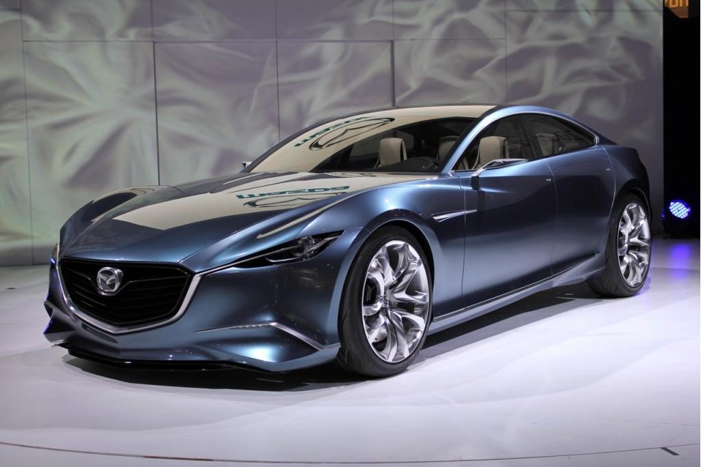 Mazda_6_l