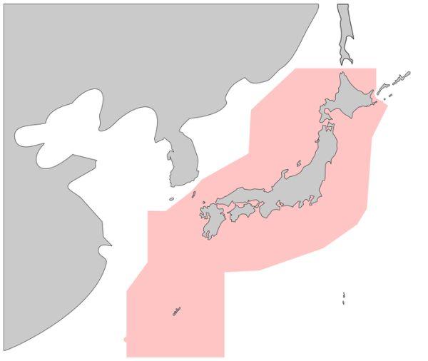 Japanair