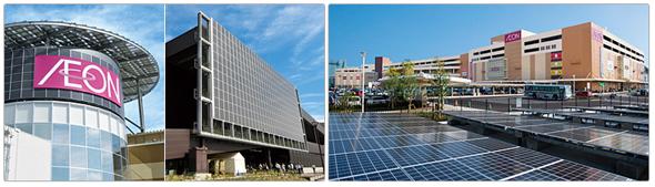 Aeon_solar