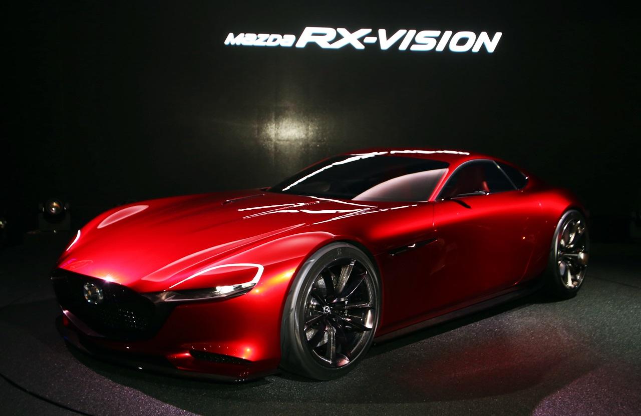 Mazda_rx