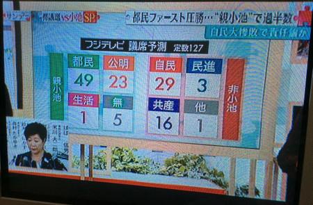 地域政党・平和ファーストの会: タウンNEWS広島 平和大通り